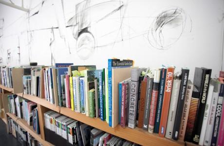AR studio משרד אדריכלים